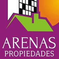 inmobiliaria Betina Arenas