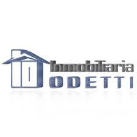 inmobiliaria Odetti